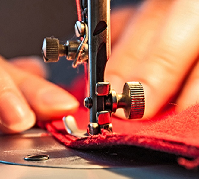 IRT Solutions Textiles :ConceptionSUR-MESURE