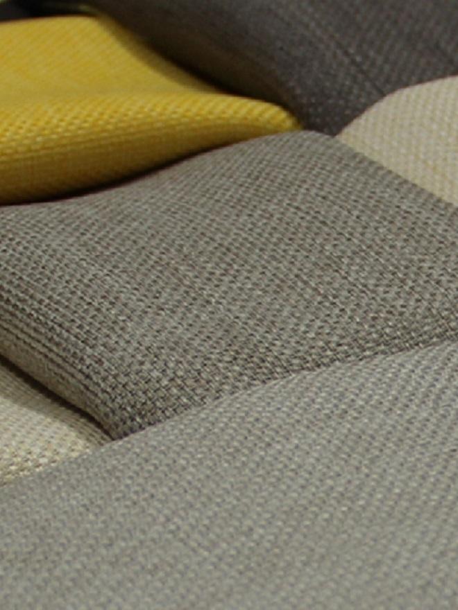 Rideaux & Déco Textile